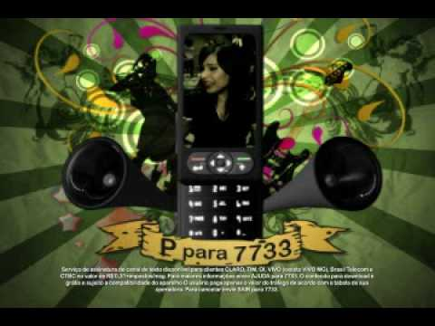 POP BR - Pitty - Me Adora