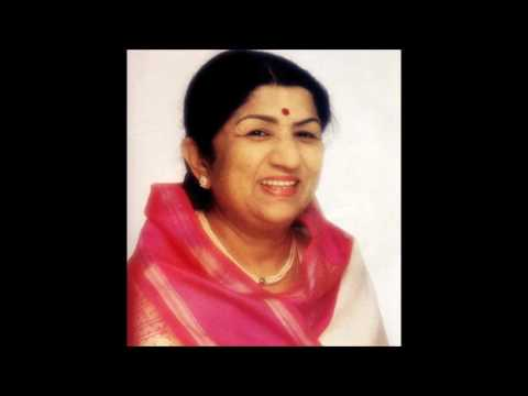 Sirf Ehsaas Hai Yeh Rooh Se Mehsoos Karo (Humne Dekhi Hai) / Khamoshi / Lata Mangeshkar / 1970
