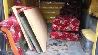 Перевозка диван и кресло. Грузоперевозка мебели Киев. Грузчики(099 407-34-94 Оплата 55 грн/час Транспортная компания