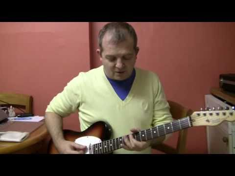 how-to-tune-the-guitar-open-g-tuning