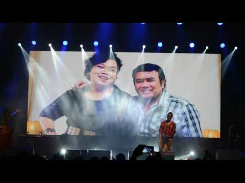 Projectpop live at shopee playday 2019 Mp3