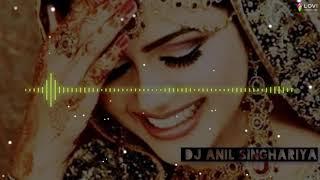 mere-re-karam-main-badhiya-likha-tha-full-song-mp3-dj-anil-singhariya