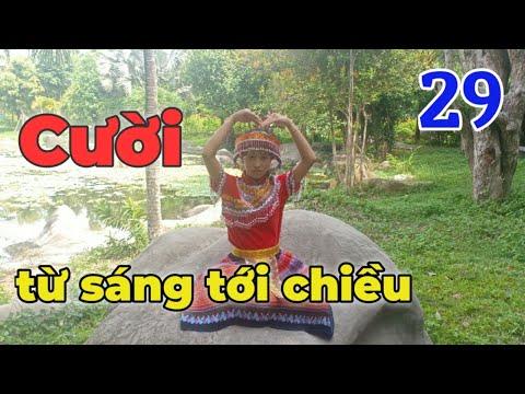 Tuyển tập truyện cười hay nhất Việt Nam - Nghe Là Cười - Truyện cười ngắn Thư giãn-P29