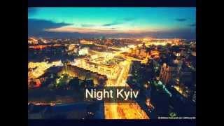 Достопримечательности Киева || Sights of Kiev(, 2015-01-13T17:34:56.000Z)