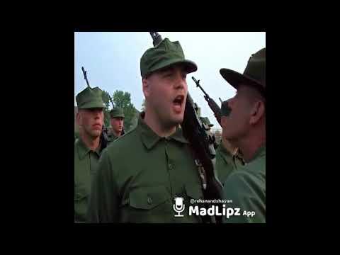 হিন্দি সালে Madlipz ভিডিও | নিউ বক্র ঈদের Madlipz | Funmora thumbnail
