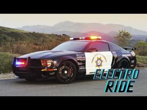 Car Music Mix 2018 - Trap Music 2018 - Best Trap Mix - Trap & Bass   Best Bass Boosted Music Mix 2