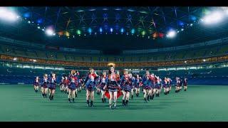松井珠理奈 卒業シングル! SKE48 1期生として12年間グループを引っ張ってきた松井珠理奈をセンターに、SKE48初となる全員参加曲! 総勢68名による、圧巻の ...