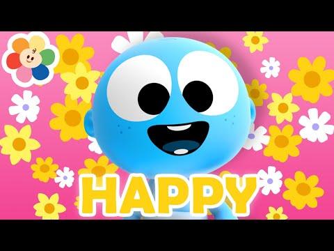 the-happy-song-|-baby-songs-&-nursery-rhymes-with-goo-goo-&-larry-cartoon-|-babyfirst-tv