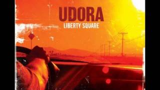 Udora - Change of Tide