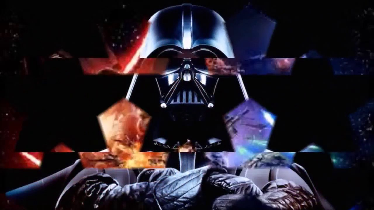 Star Wars Quarren Youtube