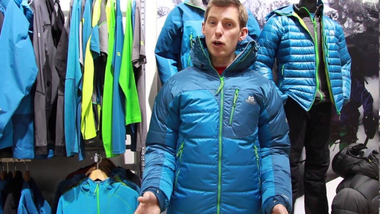 mountain equipment damen daunenjacke k7 jacket