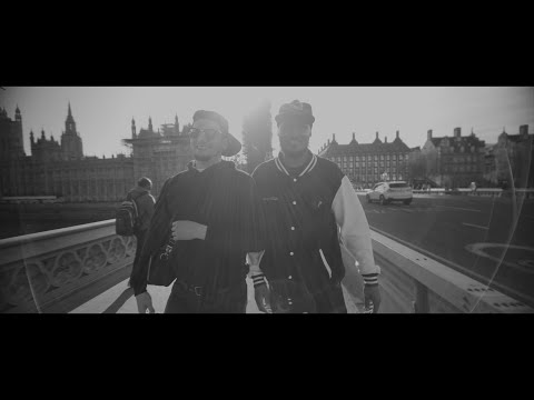 Soloman & D7 - Freedom [Official Video]