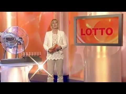 live lottoziehung
