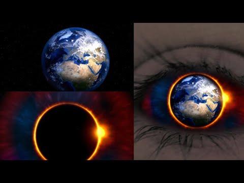 eclipse---affinity-photo-ipad-pro