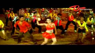 Killer - Harilo Ranga Hari Hari Song Trailer - Miss India World 2005 - Gadde Sindhura In