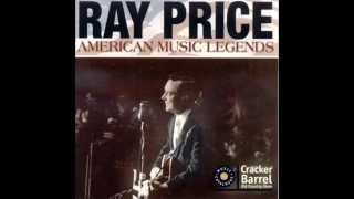 Watch Ray Price Help Thou My Unbelief video