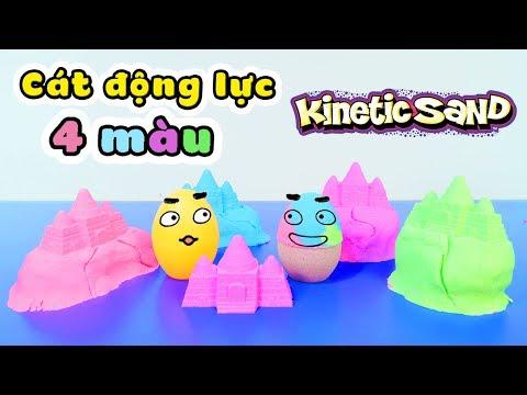 Hinh-dai-dien-video-ky-thuat