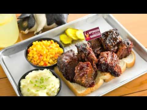 Image Result For Real Urban Bbq