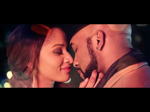 "Banky W - ""Made For You"" [Official Video ]"
