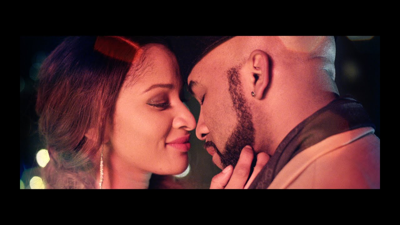 "Download Banky W - ""Made For You"" [Official Video ]"