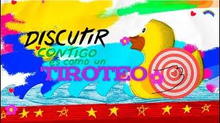 Marc Seguí - Tiroteo Remix ft. Rauw Alejandro y Pol Granch (Video Lyric)