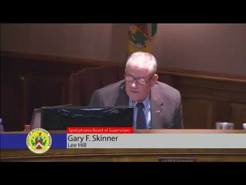 Skinner says he is a Shannon Airport Employee
