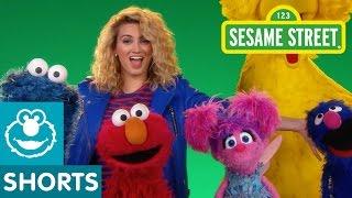 Sesame Street: Season 47 Sizzle Reel