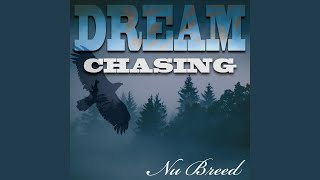 dream-chasing
