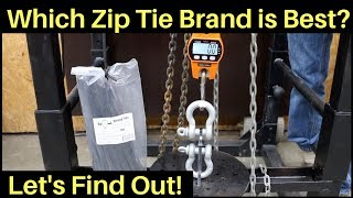 which-zip-tie-brand-is-the-best-let-s-find-out