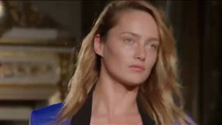 видео Эмилио Пуччи (Emilio Pucci)