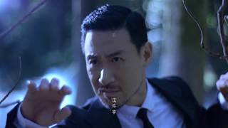 Jacky Cheung 張學友 [用餘生去愛/The Rest Of Time ]Official 官方 MV thumbnail