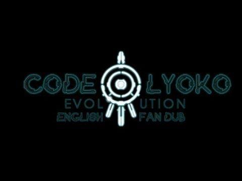 CL Evolution English Fan Dub Episode 1 XANA 2.0 ᶜᶫᵉᵉᶠᵈ ᴴᴰ