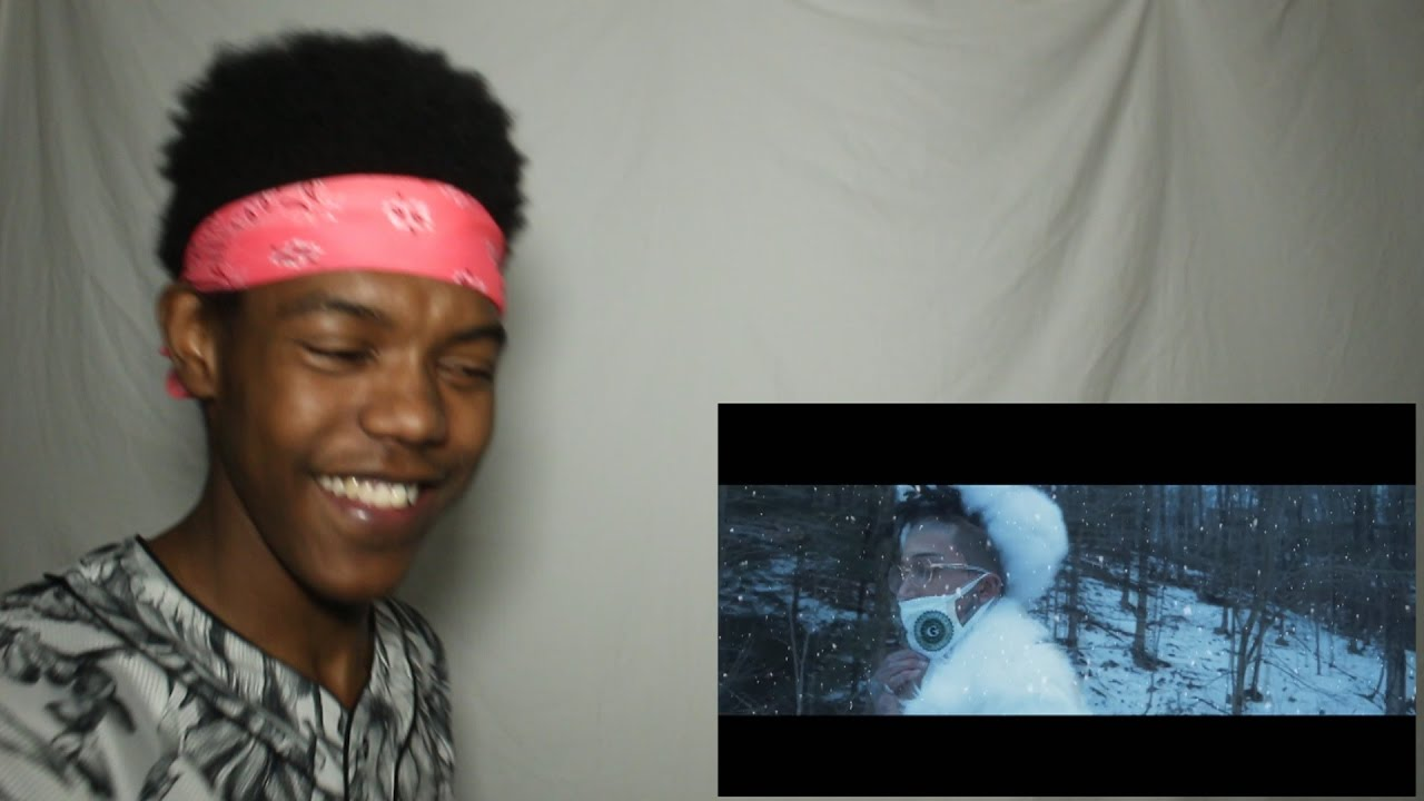 Download HXTXG (Humongous The God) - Canada Day (REACTION)