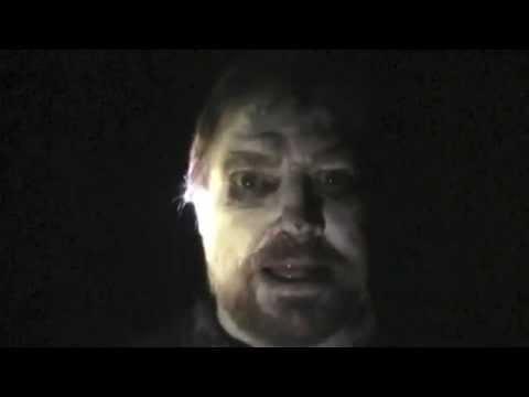 Ghost Wanderers-  Season 1 - Promo - Ghosts of Dixie