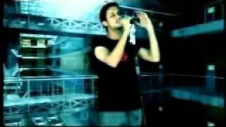 YouTube - Dosti - ATIF ASLAM - Pakistani Pop Music Singer Artist Song.flv