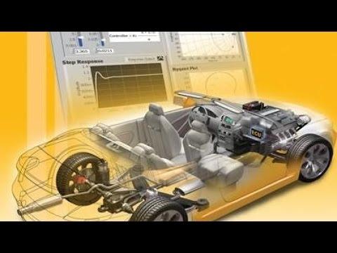 Sistema de Aire Acondicionado Automotriz de YouTube · Duração:  10 minutos 20 segundos