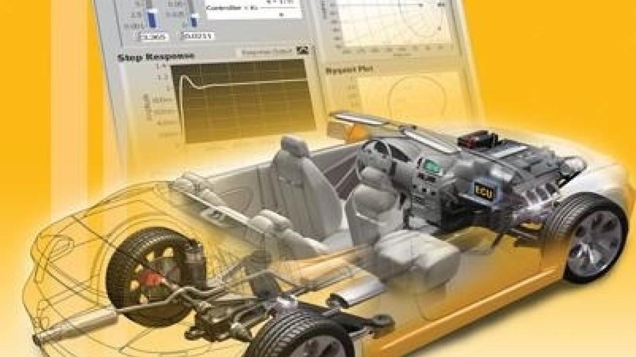 Mechanic manual free descarga manuales de mecanica para autos gratis youtube