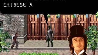 Around the World in 80 Days (GBA) - Vizzed.com GamePlay Mynamescox44 LongPlay (Full Game)