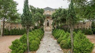 2469 Hiline Dr Bulverde Texas, 78163-Luxury Homes for Sale in San Antonio, Texas