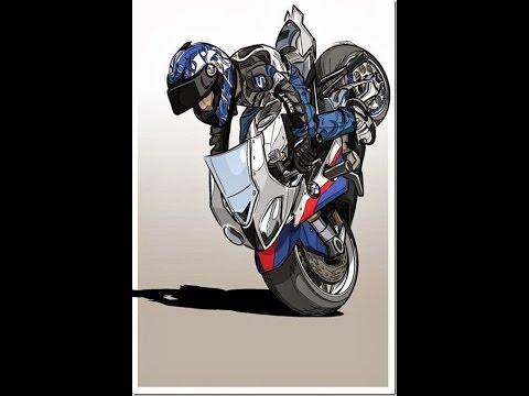 Yamaha XS1100 Cafe Racer Project - Episode 28 - A Whole Lotta Whoa Part 1