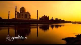 Индийская музыка