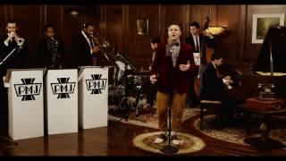Postmodern Jukebox - Mr. Brightside