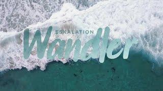 Eskalation - Wandler - official music video