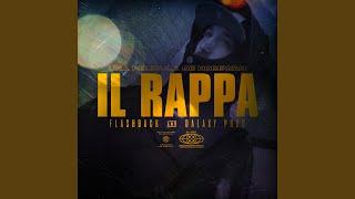 Il Rappa (Flashback, Galaxy Prod)