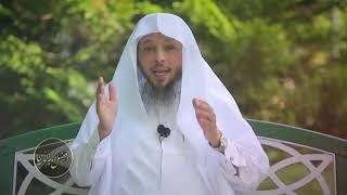 الشيخ سعد العتيق أفضل أيام الدنيا