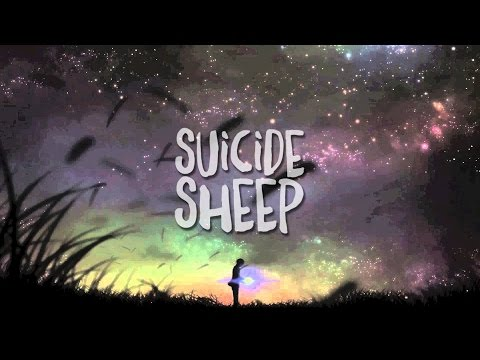 Sublab - Last Time I Saw U