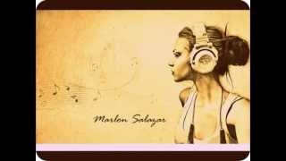Marlon Salazar  -  electro comercial