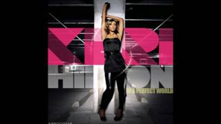 Xzibit Ft. Keri Hilson - Hey now(219 Prod.© remix)