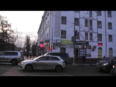Vostok Servis/восток сервис спецодежды