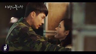 Cover images [MV] 10cm – 우연인 듯 운명 (But It's Destiny) | Crash Landing On You (사랑의 불시착) OST PART 1 | ซับไทย